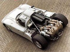 Auto Motor Sport, Motor Car, Supercars, Hot Wheels, Bmw V12, Mclaren F1, Bruce Mclaren, Pretty Cars, Futuristic Cars