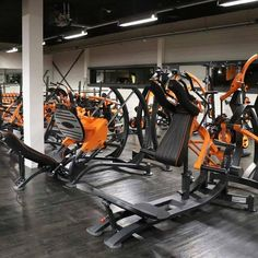 Romania, Stationary, Bike, Gym, Fitness, Bicycle, Bicycles, Excercise, Gymnastics Room