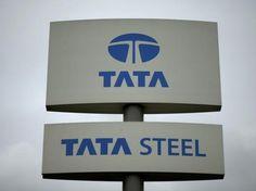 #TataSteel: Resumption of Iron-ore supply a Big Positive