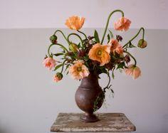 Ariel Dearie Flowers....kass