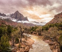 Desiree's Fine Art Photography Blog: Visit National Parks for FREE in 2017! :)