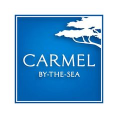 5 Reasons Why Carmel By-The-Sea is a Great Guys Weekend Destination