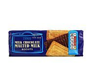 With over stores nationwide you're sure to find a Tesco near you. Or why not try our online grocery shopping and delivery service. Chocolate Biscuits