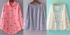 http://coisasdemulhercris.blogspot.com.br/2017/03/wishlist-zaful-saias-blusas-e-vestidos.html