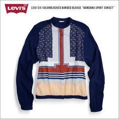 #levis #shirt #jeansshop
