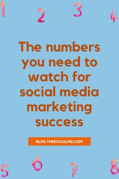 The ultimate list of metrics you should know for your social media marketing success. You will learn about metrics around your social accounts, the traffic you drive to your own website, metrics for making money and metrics to optimize all your efforts. #metrics #marketingmetrics #monitoring #socialmediamonitoring #socialmediaoptimization #analytics #marketingdata #bloggingmetrics #socialmediametrics Content Marketing, Social Media Marketing, Secondary Research, Police Story, Social Media Analytics, Research Methods, Market Research, Make It Simple, Monitor