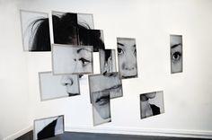 Photosculpture