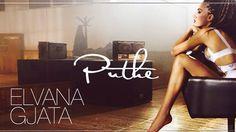 Elvana Gjata - Puthe (Official Video HD) https://www.facebook.com/kosovafm?ref_type=bookmark Dj-Crazy ( Arben )