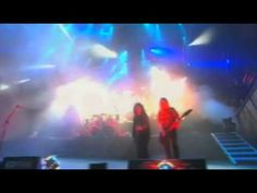 Kreator - Live @ Wacken Open Air 2011 - Full Concert  - LIVE CONCERT FREE - George Anton -  Watch Free Full Movies Online: SUBSCRIBE to Anton Pictures Movie Channel: http://www.youtube.com/playlist?list=PLF435D6FFBD0302B3  Keep scrolling and REPIN your favorite film to watch later from BOARD: http://pinterest.com/antonpictures/watch-full-movies-for-free/