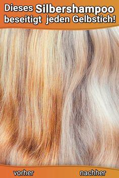 - ¡Me pregunto cómo solo un champú plateado puede hacerlo! No Amarillo, champú plateado o champú - Medium Hair Cuts, Medium Hair Styles, Short Hair Styles, Balayage Hair Blonde, Brown Blonde Hair, Medium Bob Hairstyles, Braided Hairstyles, 90s Grunge Hair, Hair Shop