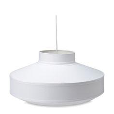 Mono Light Shade | Citta Design