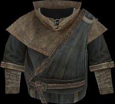 Novice Robes - The Elder Scrolls Wiki Viking Garb, Viking Costume, Medieval Costume, Medieval Armor, Skyrim Mage, Skyrim Cosplay, Capes, Larp, Mage Robes
