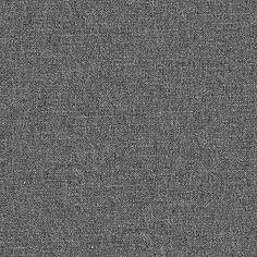 294 best texture seamless images on pinterest block prints