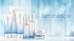 Luminesce: นวัตกรรมเพื่อความอ่อนเยาว์ชั้นสูงจากอเมริกา ในราคาที่คุณจับต้องได้ ผิวย้อนวัย ไม่ใช่เรื่องยาก สนใจติดต่อ Lind id: joe_don.no