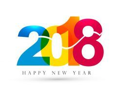 Happy new year 2017 may all your wishes come true and all your happy new year 2018 hd picture voltagebd Image collections