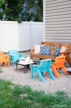 93 best diy images on pinterest building furniture craftsman rh pinterest com