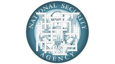 Crossword Puzzle: What Did We Learn About the NSA This Year? - http://www.capotefamily.com/2014/02/01/crossword-puzzle-what-did-we-learn-about-the-nsa-this-year/?utm_source=pocket&utm_medium=capotefamily.com&utm_campaign=Pocket