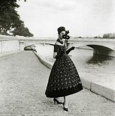 Dior 1958 xxxxxxx xxxxxxxxxxxxxxxxxxxxxxxxxxxxxxxxxxxx