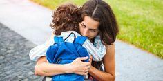 La oración más poderosa que una madre puede hacer por sus hijos