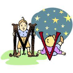EL BLOG DE MANU VELASCO: Apps para maestros 3.0 Velasco, Charlie Brown, Blog, Teaching, Artist, Fictional Characters, Connect, Apps, Tools
