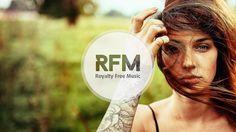 Alan Walker - Force (Royalty Free Music) [RFM]