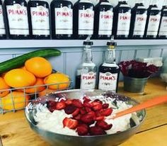 Hire our mobile events bar Bar Catering, Catering Services, Bar Hire, Mobile Bar, Food Stations, Summer Events, Roasts, Fine Dining, Gin