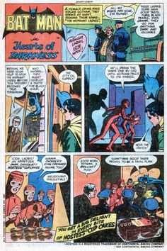 Hostess To Close, Leave World Unprotected From Hungry Supervillains    Read More: http://www.comicsalliance.com/2012/11/16/hostess-marvel-dc-superhero-comics/#ixzz2CbX6nYKx