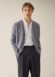 Latest Looks For Men, New Mens Fashion, Japan Fashion, Gentleman Style, Vintage Tops, Mens Clothing Styles, Fashion Outfits, Men's Fashion, Vintage Outfits