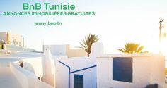 À Louer à Sfax : Appartement S3 Menzel Chaker  BnB Tunisie - https://t.co/sqo6R6xb6O https://t.co/ohRFdIWUcQ