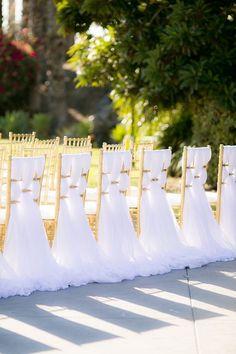 Featured Photographer: Clove and Kin Photography; wedding ceremony idea