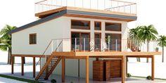 small-houses_001_house_plan_ch464.jpg