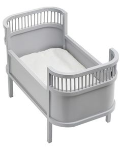 Dollbed Juno