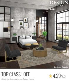 My Design, House Design, Eames, Conference Room, Lounge, Patio, Contemporary, Chair, Outdoor Decor