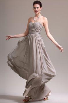 b9a4c761d0eb eDressit New Gorgeous Sweetheart Strapless Evening Dress (00138908) Latest  Fashion Dresses, Cheap Fashion