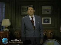 35 years later, Ronald Reagan's speech for his Presidential candidacy will still strike a chord with you.