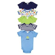 Baby Boys Girls Romper Jumpsuit Maine Maritime Academy Newborn Short Sleeve Bodysuits Infant Outfit Funny Onesie for 0-2T