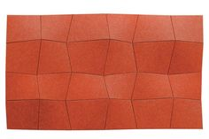 Five Acoustical Wall Panels That Dampen Noise in Style | Architect Magazine