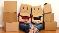 Descubre nuestra empresa de mudanzas Posadas - http://www.sonybmg.com.ar/descubre-nuestra-empresa-mudanzas-posadas/  Visit http://www.sonybmg.com.ar to read more on this topic