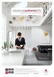 Beau Kitchen Advertising   Google Zoeken
