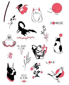 Tattoo sketches 517773288411713724 - Sketch Tattoo and Art🔥 ( Mini Tattoos, Body Art Tattoos, Tribal Tattoos, Small Tattoos, Tatoos, Sailor Tattoos, Arabic Tattoos, Sleeve Tattoos, Doodle Tattoo