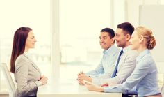 What is employee engagement and how does it contribute to your company's success? http://ow.ly/WfJCw
