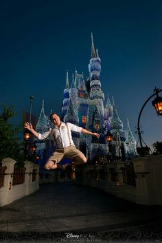 Concert, Disney, Concerts, Festivals, Disney Art