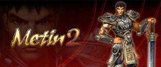 Metin2 pvp serverler listesini görüntülemek için bu siteyi kullanabilirsiniz. http://www.metin2serverler.org/