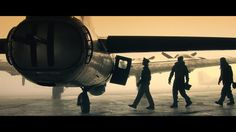 http://www.yankeeairmuseum.org  Narrator MICHAEL DORN http://www.imdb.com/name/nm0000373/  WWII Airmen BOB CATALANO / PATRICK CONNELLY / ALEX KENDZIOR / ROB KOHN / SEAN MILLER / TONY PEQUENO  Written, Produced and Directed by MICHAEL B. CHAIT http://www.michaelbchait.com  Director of Photography WESTLEY GATHRIGHT http://www.wesgathright.com  Music by MICHAEL KRAMER http://www.mikekramermusic.com  Co-Producers ROB KOHN / SEAN MILLER / KARA JOY REED  Assistant Director SEAN MILLE...
