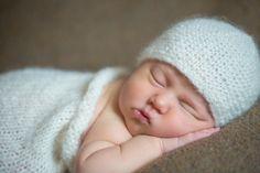 Babyfotos & Neugeborenenfotos in Stuttgart, Esslingen und Göppingen | Alexander Fischer - Babybauch-, Neugeborenen- und Baby Fotoshooting