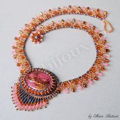 Aurora - may bijoux