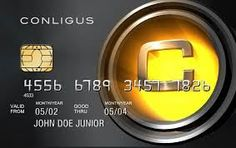 Many Ways to Make Money with Conligus Hybrid Auction Site !