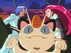Pokemon Images, Team Rocket, Catch Em All, All Anime, Hd Images, Sonic The Hedgehog, Manga, Cool Stuff, Retro