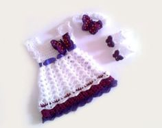 crochet baby dress crochet dress pattern baby di paintcrochet