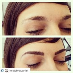 35 Best Eyebrow Extension Training images in 2015   Eyebrow